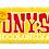 Thumbnail: Tony Chocolonely's 100% Slave Free Milk Chocolate with Nougat