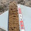 Isaac Downs Coal Project, Moranbah, Qld