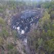 Nymboida Legacy Mine, Nymoida, NSW
