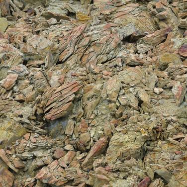 Queen Bee Mine, Cobar, NSW