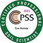 CPSS eSeal - Tim Rohde.jpg