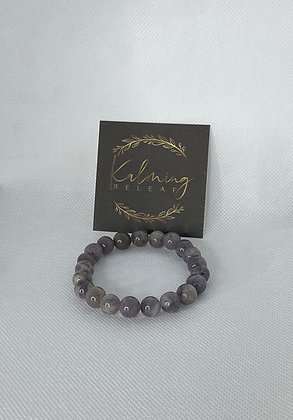 Labradorite 10mm (larger beads)