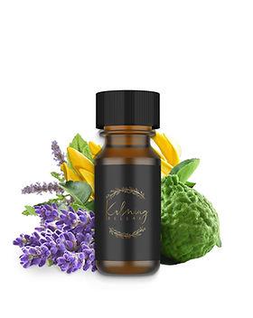 essential oils - sleep tight.jpg