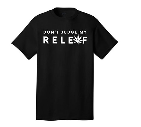 Releaf Shirt