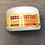 Thumbnail: Cocoa Butter