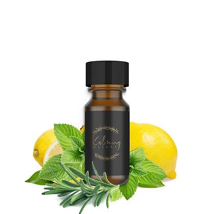 Tummy Releaf Essential Oil