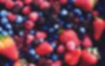 repas restauration enfant animation club vacance résidence maison famille familal sécurité ferme du chateau monampteuil laon soissons hebergement chambre petit déjeuner pension complète demi pension