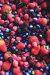 desert gold food company, food distribution, frozen, fresh, fruits, vegetables, quality, las vegas, variety