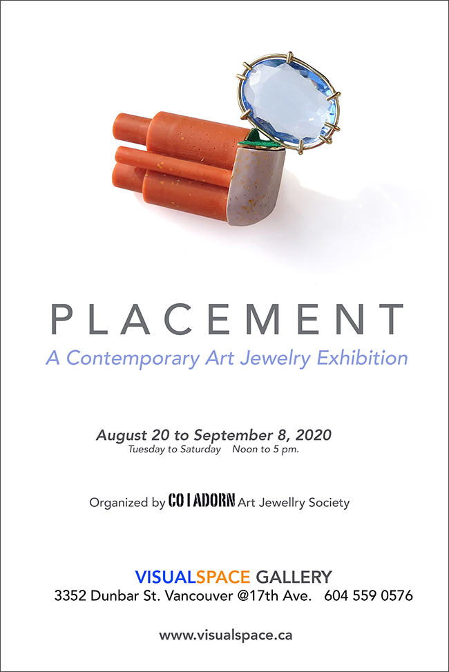 placement poster  copy small copy