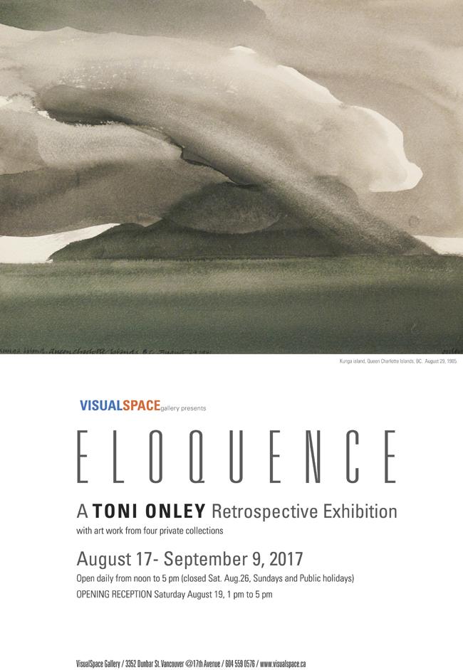 toni-onley-2017-poster_02 copy