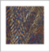 05_All Matter's Weave.jpg