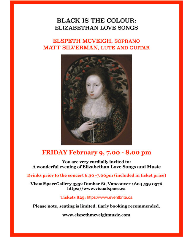 elizabethan love songs feb 16 copy 2