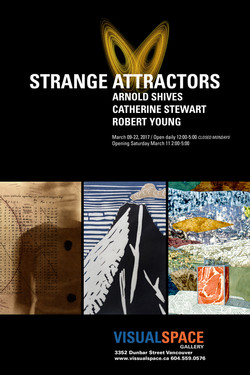Strange Attractors-POSTER (1)