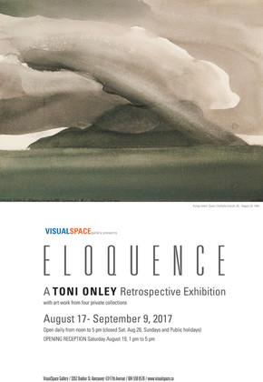 toni-onley-2017-poster_02 copy.jpg