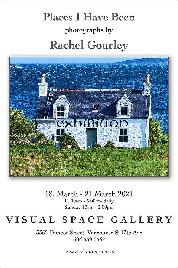 invitation March 18 2021 small copy.jpg