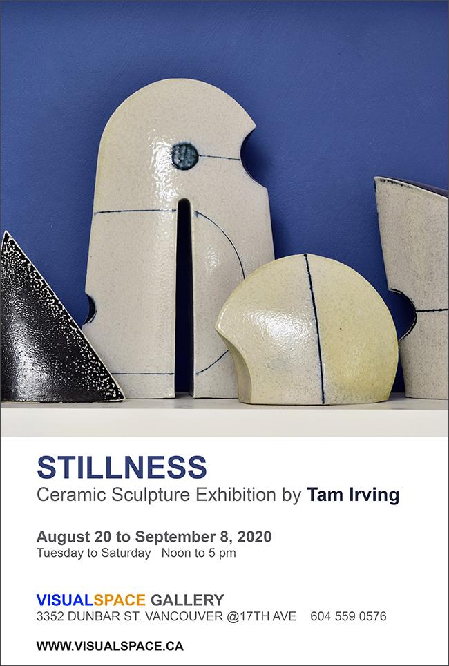 stillness poster  small copy