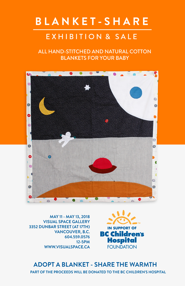 BlanketSharePoster-Orange-FN