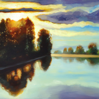 2133 Lessons From A River 33x66 oil on canvas 300dpi.JPG