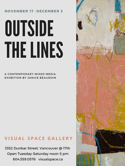 Outside the Lines Poster (1) (dragged)-1
