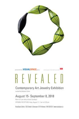 Revealed-Jewelry-poster-FINAL_1.1.jpg