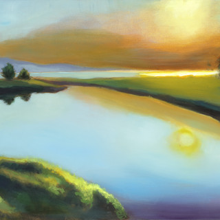 2129 In The Heat Of The Moment 24x48 oil on canvas 300dpi.JPG