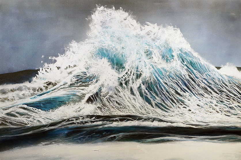 Summit--Acrylic-on-Canvas--36x54--2021_1