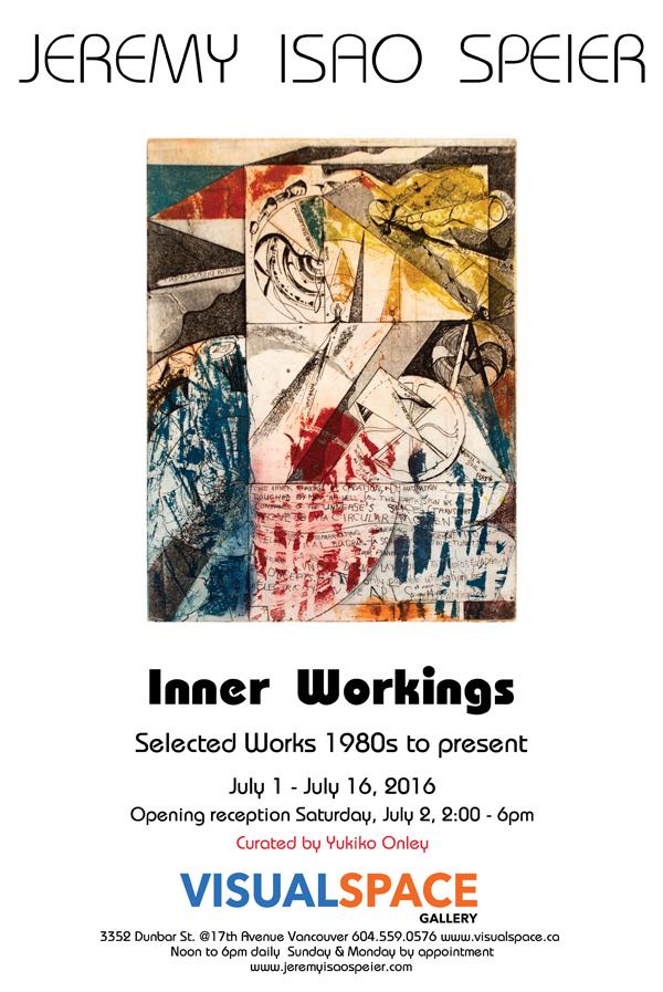 InnerWorkings_Poster_P