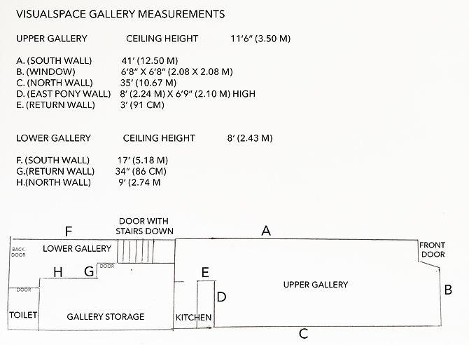 GALLER MEASUREMENTS copy.jpg