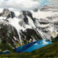 Jim-Park--Mountain-Lake--48x48--oil--201