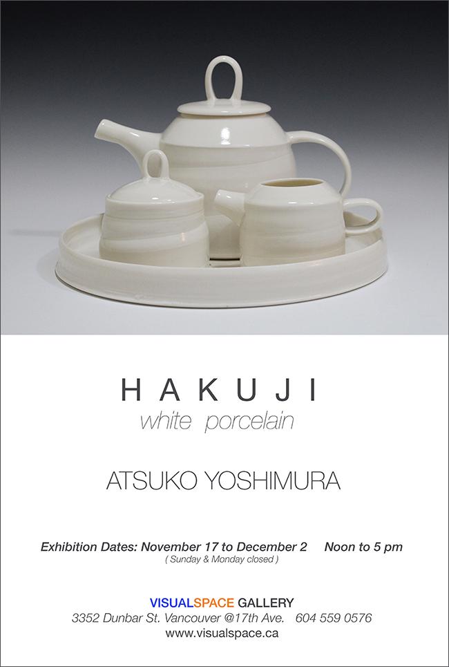 A.Yoshimura Teaset copy.-1jpg copy
