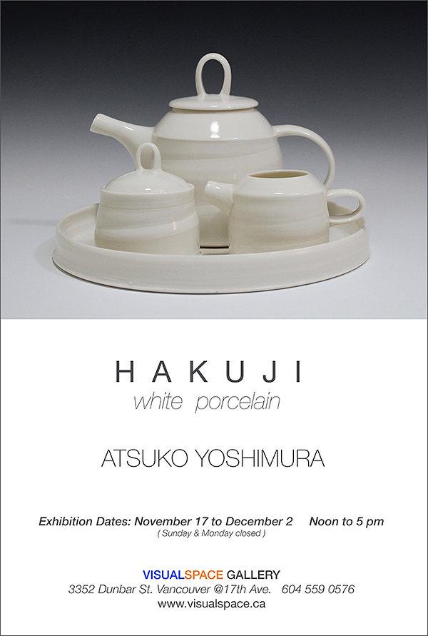 A.Yoshimura Teaset copy.-1jpg copy.jpg