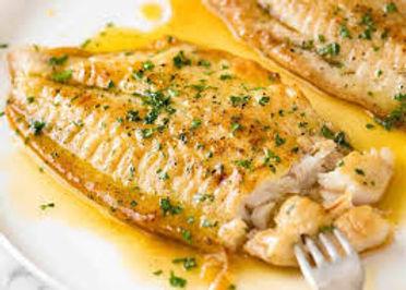 fish lemon.jfif