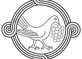 Župni pastoralni plan 2020/2021. za župu Njivice