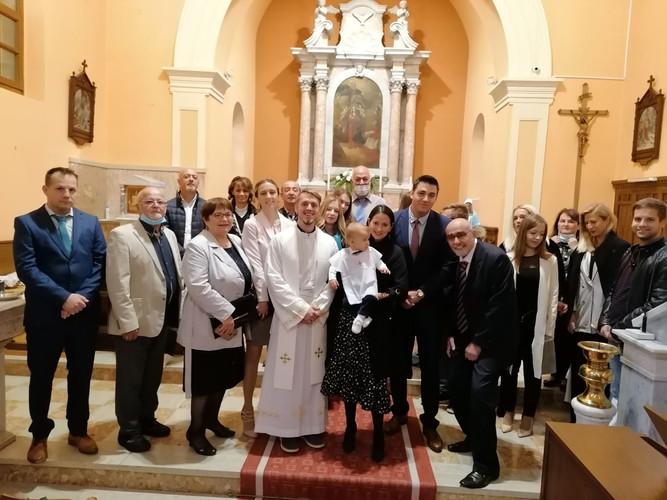 krstenje 1.jpg