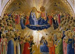 Svetkovina Svih Svetih i Dušni dan