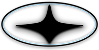 Transparent_Logo-2-2-01.png