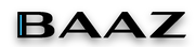 BAAZ-01-01.png
