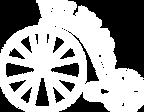Vélumo logo velumo
