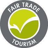 fair_trade_TOURISME.jpg