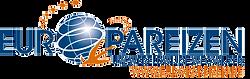 logo europareizen .png
