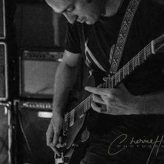 Cosmik-CherrieHughes-Mackay-Mar19_edited