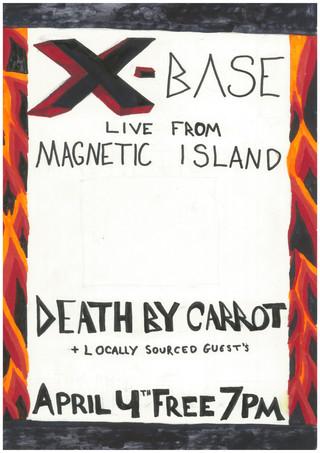 190404-Xbase-magnetic-island.jpg