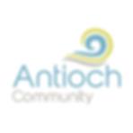 Antioch logo_sq.png