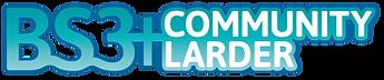 Larder-Logo_colour_800.png