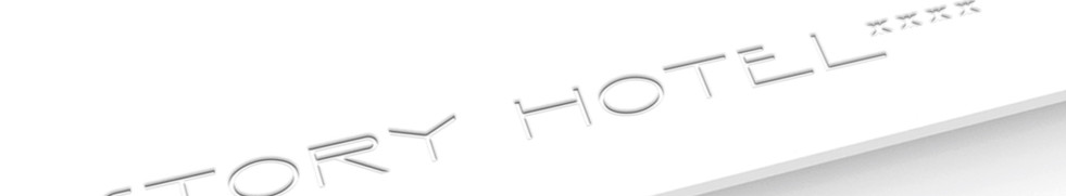 Concept, Logo & Branding