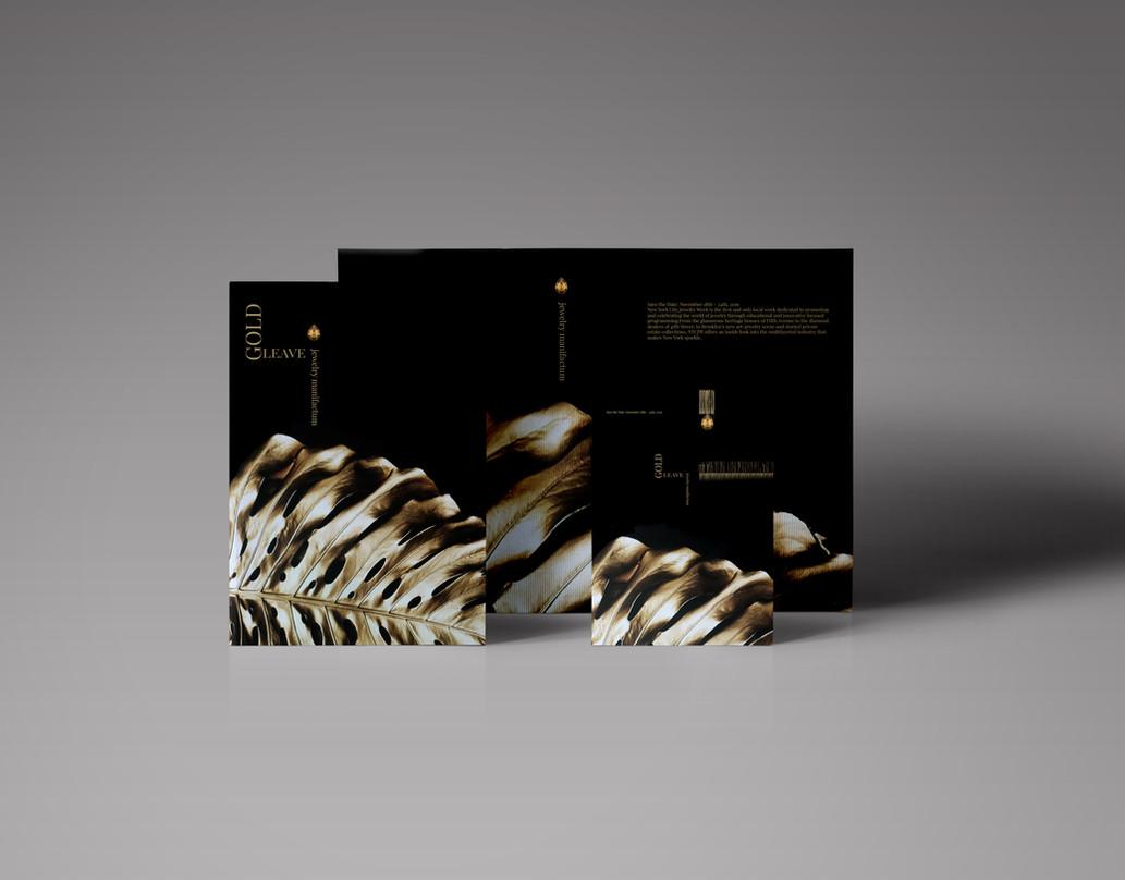 Brand & Corporate Design