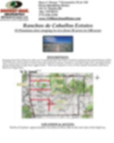 Ranchos De Caballos Estates-1.jpg