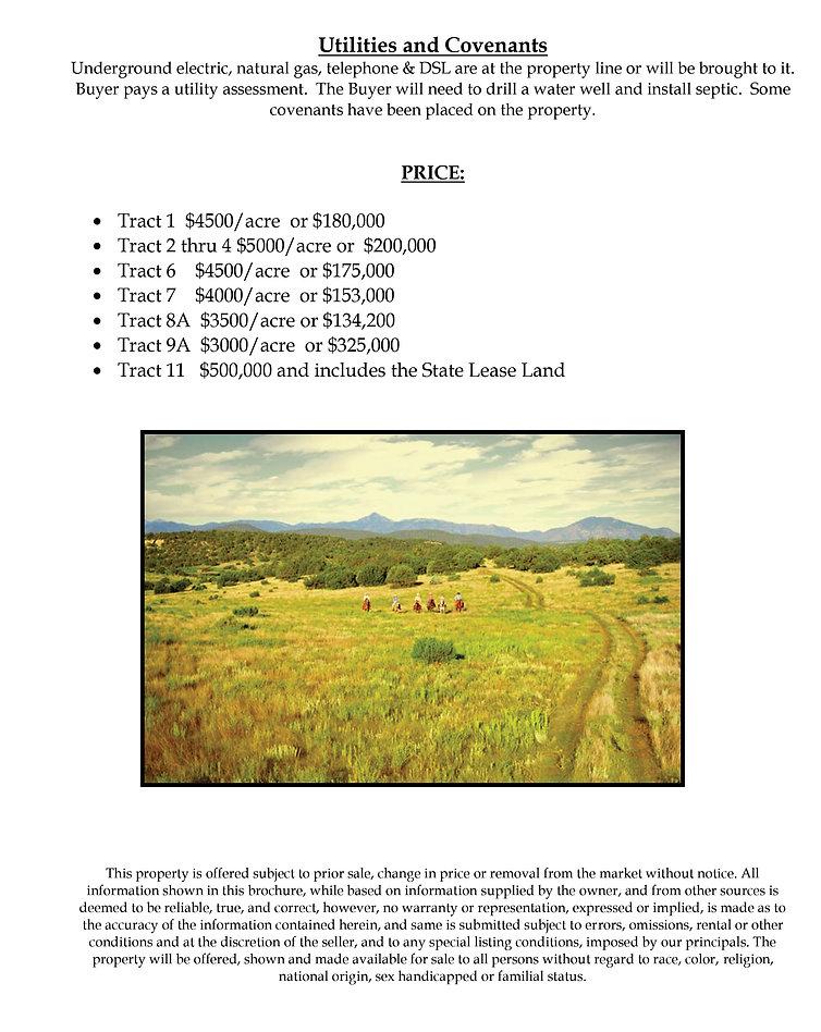 Ranchos De Caballos Estates-2.jpg