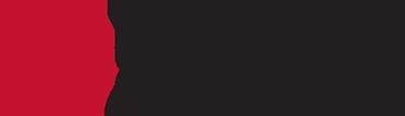 bot-logo-mobile.png
