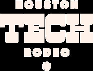 HoustonTechRodeo_Logo-03.png